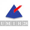 cropped-LOGO-UMIH28-1-1.png